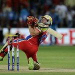 ABD Sends RCB Straight Into Finals Of IPL 2016