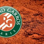 French Open 2016 Day 4, Wednesday Schedule
