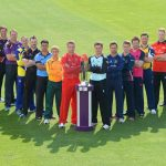 Natwest T20 Blast 2016 Schedule, Fixtures, Teams, Points Table [Standings]