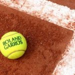 French Open 2016: Tuesday Match fixtures, Starting Time, TV Schedules at Roland Garros