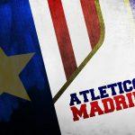 Benfica's Nicolas Gaitan's signing confirmed by Atletico Madrid