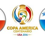 Chile vs Panama Copa America 2016 Live Streaming, Prediction, Previous Meetings