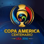 Where to watch Copa America 2016 Semi Final, Finals Schedule, Fixtures