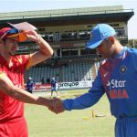 India vs Zimbabwe 3rd T20 Live Streaming & TV Telecast