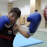 Indian Boxing is declining says Mary Kom