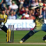 Natwest T20 Blast 2016: Kent vs Hampshire Match Summary, Highlights, Winner