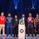Mini IPL Schedule Time Table 2016, Teams, Venues, Starting Date