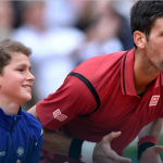 Roland Garros 2016: Djokovic vs Berdych Preview, Match Timing and Live Streaming