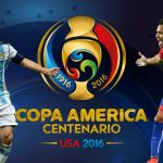 Argentina vs Chile Copa America 2016 Final Preview, Predictions