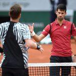 Djokovic vs Thiem Roland Garros 2016 SF Prediction, Starting Time & Live Streaming