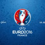 Euro Cup 2016 Round of 16 Matches Confirmed
