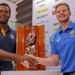 Australia vs Sri Lanka 2nd ODI Live Streaming, TV Telecast, Highlights – AUS vs SL