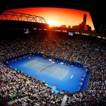Australian Open Tennis 2017 Prize Money For Winners & Runners Up