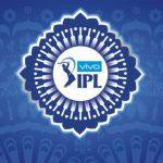 [IPL] Indian Premier League Winners, Runners-up List