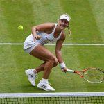 Kerber vs Williams Wimbledon Semi Finals Live Streaming, TV Telecast