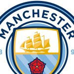 Manchester City vs Celtic Live Streaming, TV Telecast, Highlights – Man City vs CFC