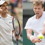 Wimbledon 2016 Murray vs Berdych Semi Finals Live Streaming, TV Broadcast