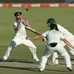 New Zealand vs South Africa 2nd Test Live Streaming, TV Telecast, Highlights – NZ vs RSA