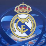 Real Madrid vs Barcelona Live Streaming, TV Telecast, Highlights – RM vs FCB