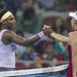 Wimbledon 2016 Williams vs Vesnina Semi Finals Live Streaming, TV Broadcast