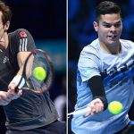 Wimbledon 2016 Raonic vs Murray Finals Live Streaming, TV Telecast