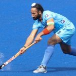 India vs Germany Hockey Live Streaming, Telecast, Highlights