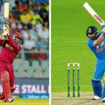 India vs West Indies 1st ODI Prediction – IND vs WI Live Streaming | TV Channels | Broadcasters