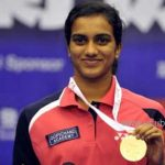 P V Sindhu Wiki, Bio, Age, Height, Boyfriend, Net Income