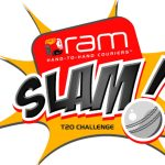 Watch Ram Slam T20 2016 Live Streaming, Highlights, TV Telecast