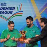 Tamil Nadu Premier League - TNPL
