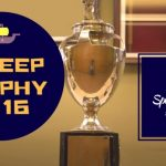 Duleep Trophy 2016 Schedule – Live Streaming, Telecast & Highlights