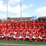 Belgium vs Spain Live Stream – European Championship Baseball 9th September