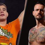 CM Punk vs Mickey Gall UFC 203 Live Stream, TV Telecast, Preview & Prediction