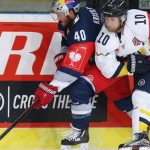 EC Red Bull Salzburg vs HV71 live Stream – Hockey 9th September TV Telecast