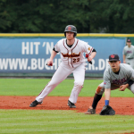 Great Britain vs Netherlands Live Streaming – European Baseball Championship 2016 Live Online