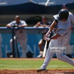 Greece vs Italy Live Streaming – European Baseball Championship 2016 Live Online