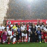 ISL Final Live Streaming – Hero Indian Super League 2016 Season 3 TV Telecast