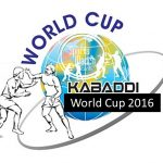 Kabaddi World Cup 2016 Live Telecast | TV Channels | Broadcasting Rights
