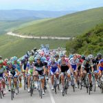 La Vuelta a Espana 2016 Live Stream, TV Telecast & Free Online Streaming