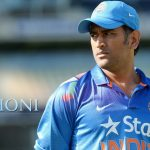 MS Dhoni Wiki, Bio, Age, Height, Girlfriend, Net Income
