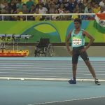 Mariyappan Thangavelu Wiki, Bio, Age, Height, Girlfriend, Net Income