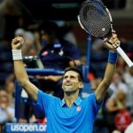 US Open 2016 Men's Singles Quarter Finals Live Stream, Telecast