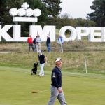 Watch The KLM Open 2016 Golf Live Streaming | Coverage | Official Golf Streams