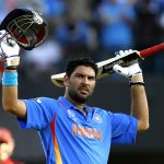 Yuvraj Singh Wiki, Bio, Age, Height, Girlfriend, Net Income