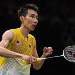 Lee Chong Wei Wiki, Bio, Age, Height, Wife, Net Income