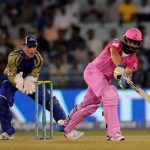 Ram Slam T20 Challenge 1st Match – Knights vs Cobras Live Streaming, Telecast & Channels List