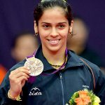 Saina Nehwal Wiki, Bio, Age, Height, Boyfriend, Net Income