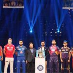 IPL Schedule Time Table 2017, PDF Download Teams, Vivo IPL 10 Squads & Players List