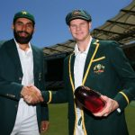 Australia vs Pakistan (D/N) 1st Test Live Streaming on Star Sports, Channel 9