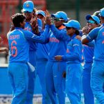 ind vs eng womens wc final live